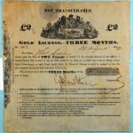 05.1180 Gold License (1854) (crop)