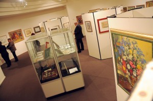 Double Century exhibition launch Image: © Sovereign Hill Museums Association