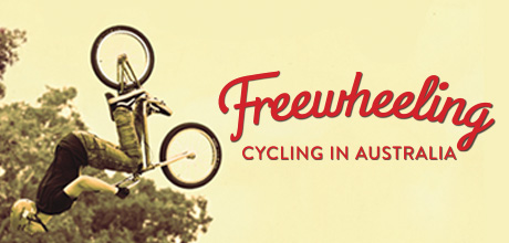 Freewheeling-Exhibitions2-460x220px